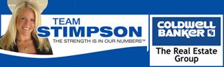 Team Stimpson